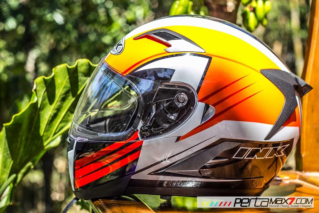 Review helm INK Duke pertamax7.com_-7