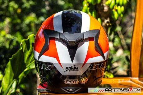 Review helm INK Duke pertamax7.com_-9