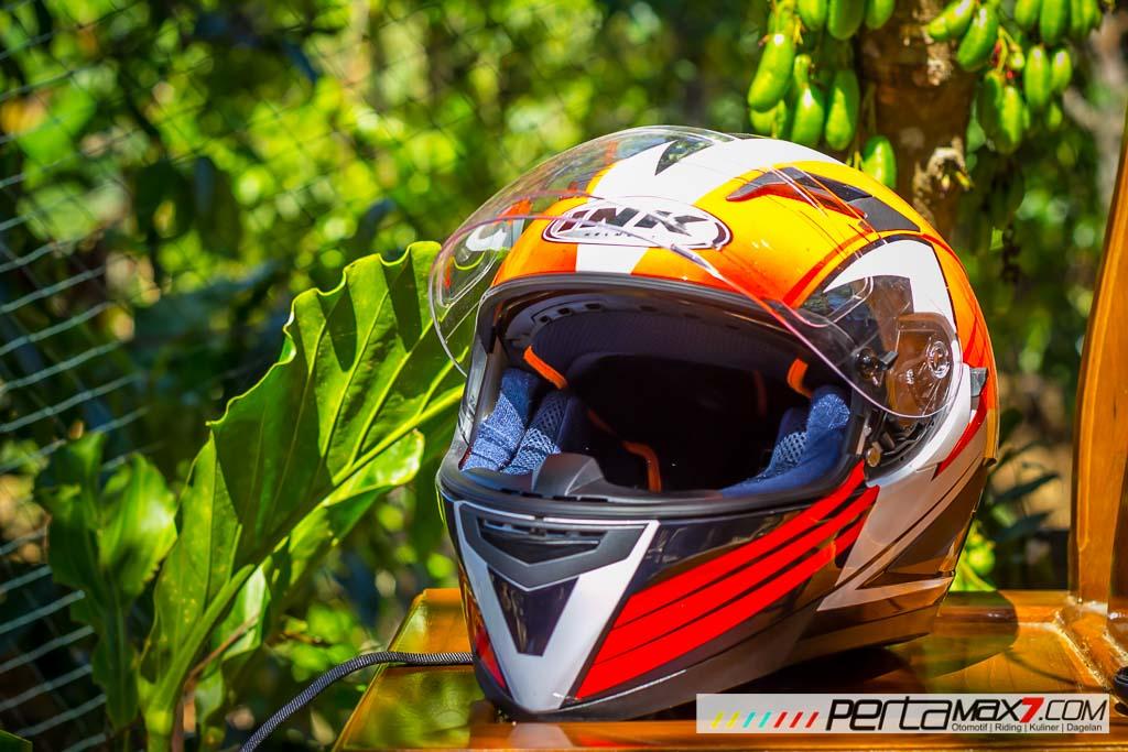 Review helm INK Duke pertamax7.com_
