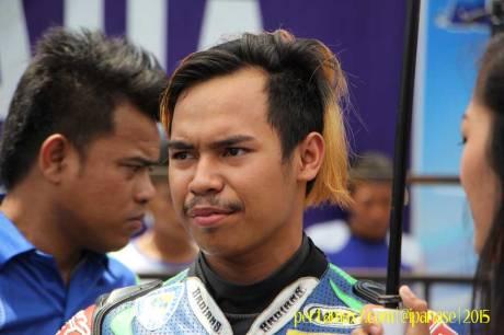 Reynaldi-Pradana-yamaha-cupa-race-2015-pertamax7.com-