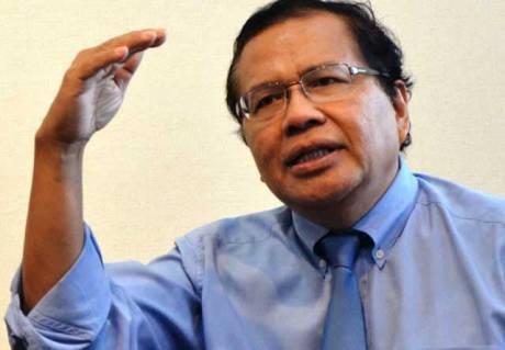 Rizal-Ramli-Menteri-Koordinator-Bidang-Kemaritiman-