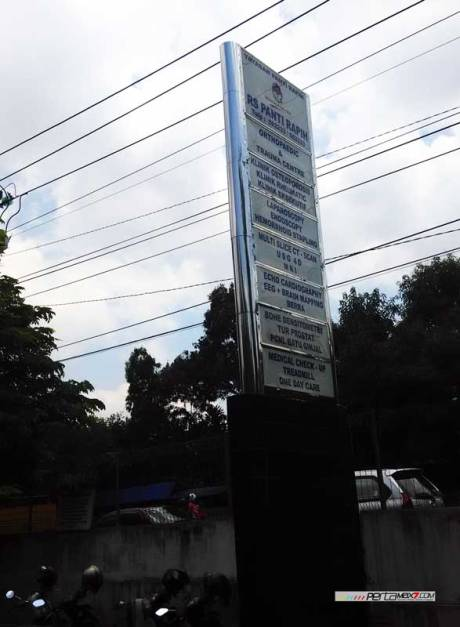 Rumah-sakit-panti-rapih-yogyakarta-pertamax7.com-