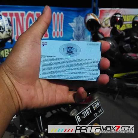 SIM-C-pertamax7.com-