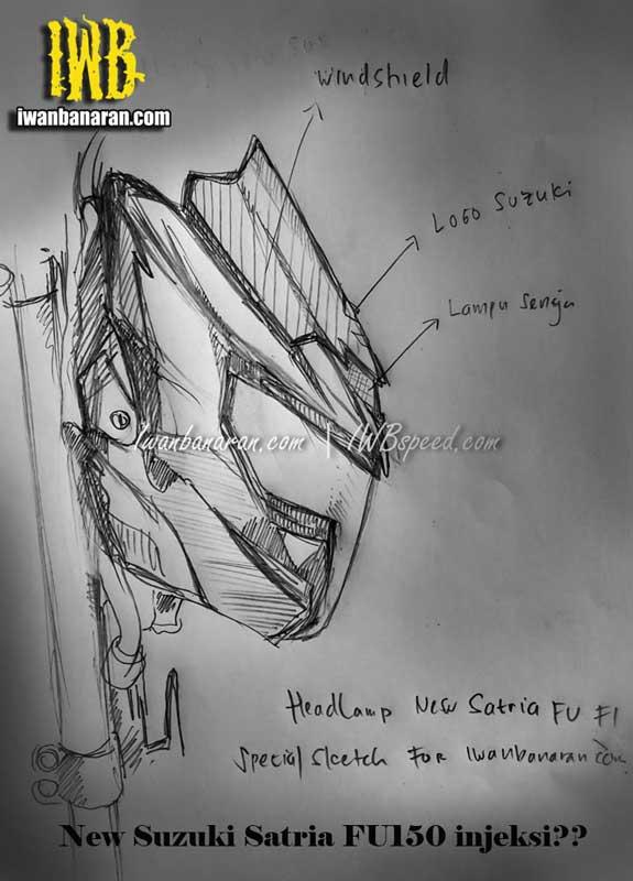 skestsa-headlamp--brembo-suzuki-satria-F-injeksi