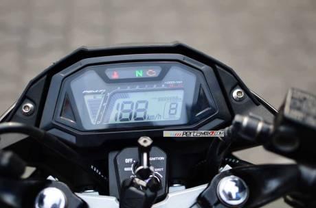 speedometer-new-honda-sonic-150R-pertamax7.com-
