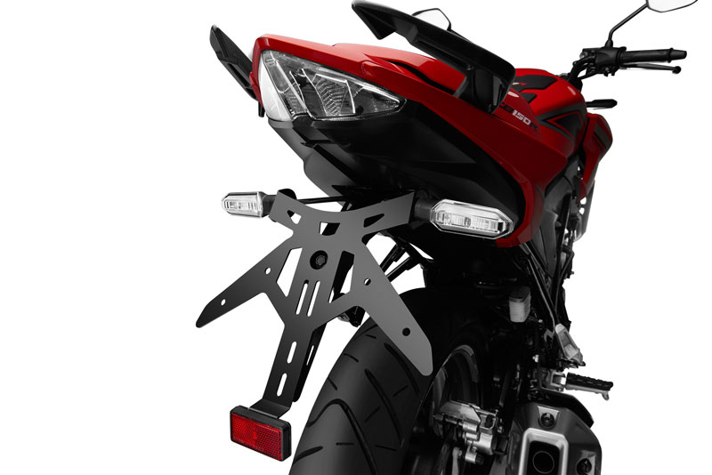 stoplamp-led-all-new-honda-CB150R-pertamax7.com-