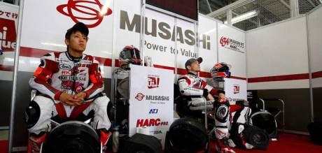Takumi-Takahashi-Wildcard-MotoGP-Motegi-2015