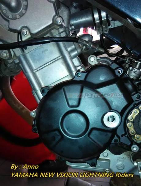tutup bak magnet yamaha jupiter mx king di yamaha vixion pertamax7.com