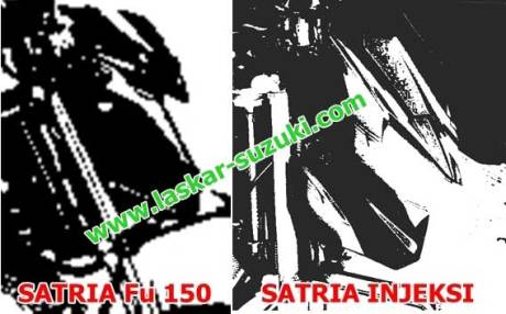 wujud-headlamp--brembo-suzuki-satria-F-injeksi