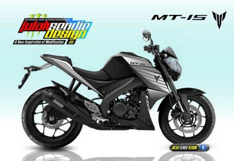 Wujud-Yamaha-MT-15-Ala-Julak-Sendie-pertamax7.com-