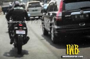 yamaha-MT-15-uji-jalanan-indonesia-pertamax7.com-1