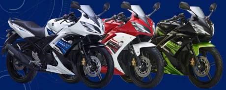 Yamaha-R15-S-Leaked-Image-pertamax7.com