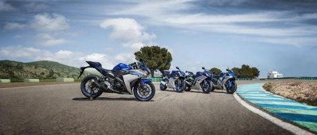 Yamaha-R3-Race-blu-with-YZF-R125,-R1-pertamax7.com-