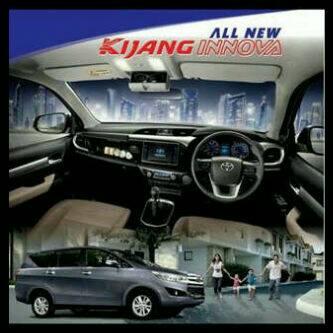 all new kijang innova 2016