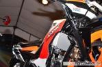 Astra Honda Motor Perkenalkan New Sonic 150R Repsol Speciaal Edition dan warna Baru Honda Scoopy di Jogja 02 Pertamax7.com