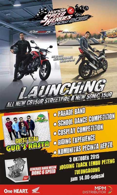Ayo-Nonton-Launching-All-new-Honda-CB150R-dan-New-Sonic-150R-di-Tulungagung-Jatim-pertamax7.com-