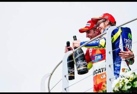 Benarkan Iannone akan Bantu Rossi di Final Motogp valencia 2015 pertamax7.com