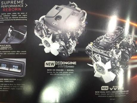 Brosur All New Toyota Kijang Innova Bocor di Internet pakai LED Projector headlamp 05 pertamax7.com