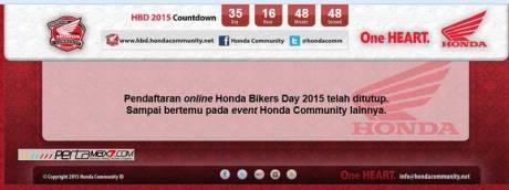 daftar-online-Honda-Bikers-Day-2015-digelar-di-Pantai-Teleng-Ria-Pacitan-Jawa-Timur--21-22-November-2015-pertamax7.com-