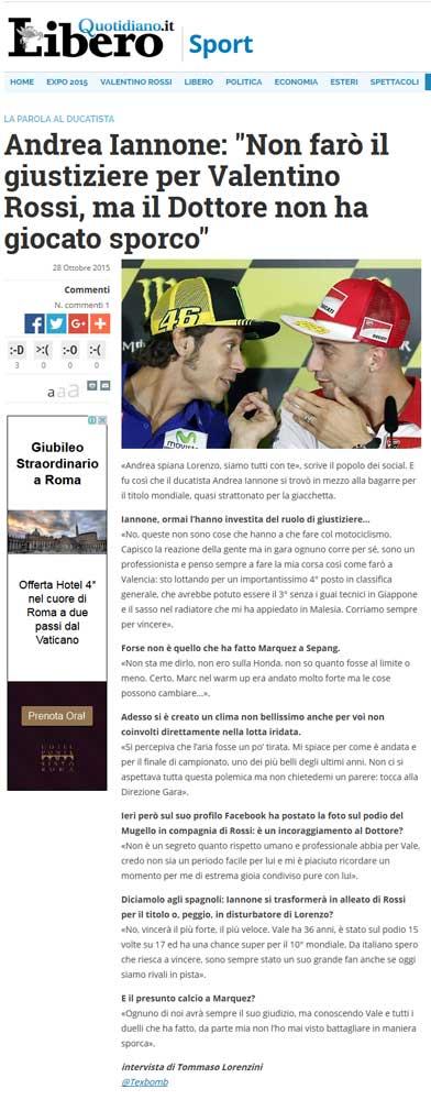 Demi-Profesionalitas,-Iannone-tak-akan-bantu-Rossi-di-Final-Motogp-Valencia-2015-pertamax7