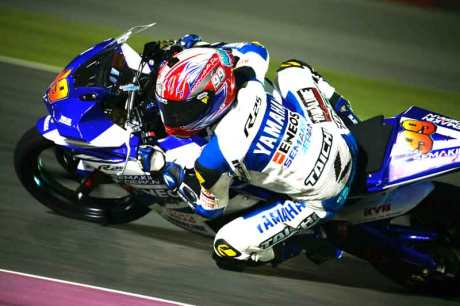 Galang-Hendra-di-Losail-International-Circuit-Seri-5-ARRC-2015