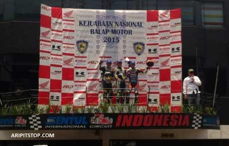 hendriyansyah-yamaha-jupiter-mx-king-juara-kejurnas-bebek-150-race-2-sentul-besar-pertamax7.com-