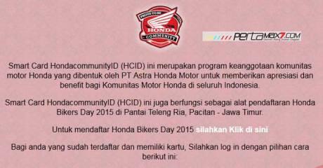 Honda-Bikers-Day-2015-digelar-di-Pantai-Teleng-Ria-Pacitan-Jawa-Timur--21-22-November-2015-pertamax7.com-