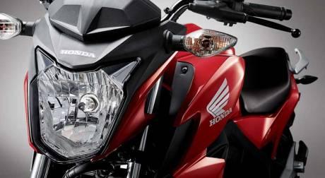 Honda CB Twister 250 cocok jadi Suksesor Tiger Revo 02 Pertamax7.com