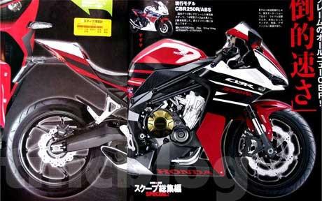 Honda-CBR350RR-hadang-Yamaha-R321-dan-KTM-RC390-pertamax7.com-