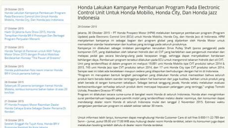 Honda-Prospect-Motor-Recall-20643-unit-mobil-dari-Mobilio,-City-dan-Jazz-pertamax7.com-