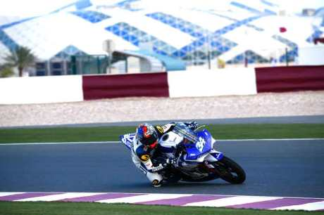Imanuel-Pratna-di-Losail-International-Circuit-Seri-5-ARRC-2015