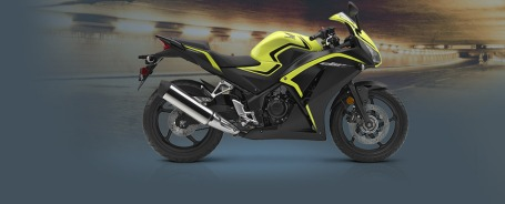 Ini dia 3 Warna Baru New Honda CBR300R 2016, ada Kuning stabilo Hitam dan Oranye 01 Pertamax7.com