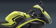 Ini dia 3 Warna Baru New Honda CBR300R 2016, ada Kuning stabilo Hitam dan Oranye 04 Pertamax7.com