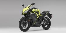 Ini dia 3 Warna Baru New Honda CBR300R 2016, ada Kuning stabilo Hitam dan Oranye 05 Pertamax7.com