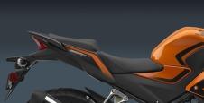 Ini dia 3 Warna Baru New Honda CBR300R 2016, ada Kuning stabilo Hitam dan Oranye 08 Pertamax7.com