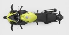 Ini dia 3 Warna Baru New Honda CBR300R 2016, ada Kuning stabilo Hitam dan Oranye 09 Pertamax7.com
