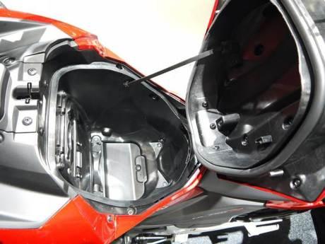 Ini dia Honda NC750X 2016, Siap berpetualang dengan bagasi lebih luas 04 pertamax7.com
