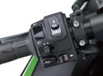 Ini dia Kawasaki Ninja ZX-14R 2016 terbaru, Lolos EURO4 bro 16_ZX1400HJ_G_16 Pertamax7.com