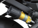 Ini dia Kawasaki Ninja ZX-14R 2016 terbaru, Lolos EURO4 bro 16_ZX1400HJ_G_19 Pertamax7.com