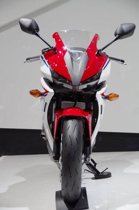 Ini dia New Honda CBR400R 2016 01 Pertamax7.com