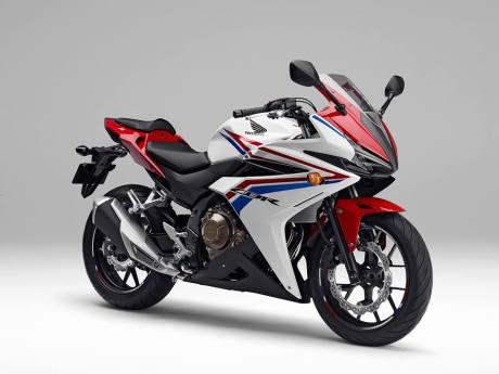 Ini dia New Honda CBR400R 2016 02 Pertamax7.com