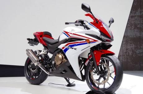 Ini dia New Honda CBR400R 2016 03 Pertamax7.com