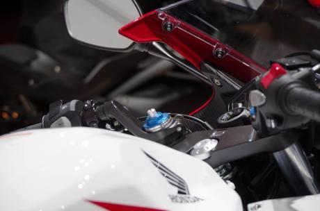 Ini dia New Honda CBR400R 2016 04 Pertamax7.com