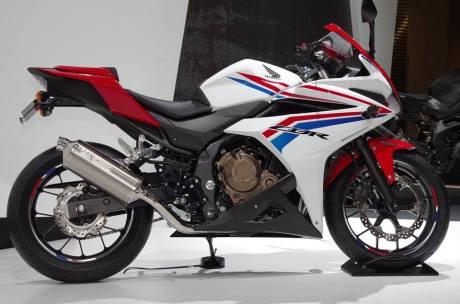 Ini dia New Honda CBR400R 2016 05 Pertamax7.com