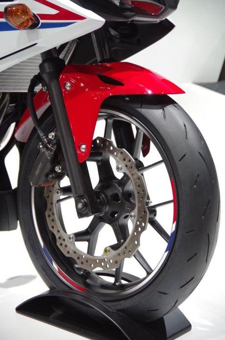 Ini dia New Honda CBR400R 2016 06 Pertamax7.com