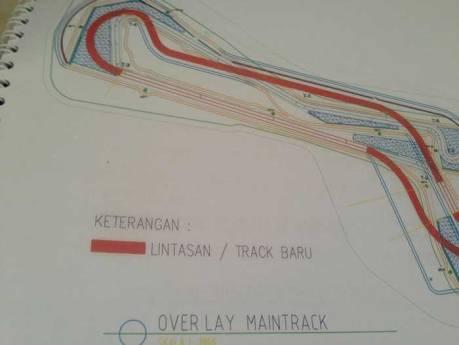 Intip Master Plan Motogp Indonesia 2017 Sentul Bogor 03 Pertamax7.com