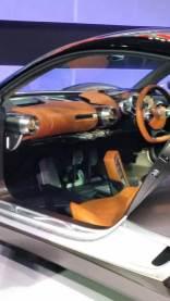 Intip Sport Car Concept Buatan Yamaha di Tokyo Motor Show, cuma 750 KG 13 pertamax7.com