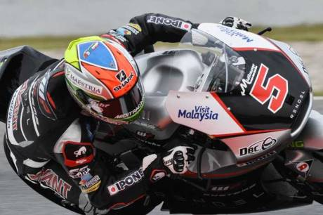 johann-zarco-moto2-world-champion-2015