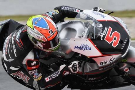 johann-zarco-moto2-world-champion-2015