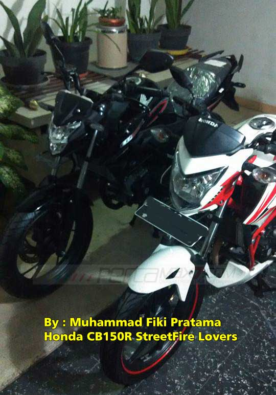 Kala-All-New-Honda-CB150R-jejer-Bareng-Old-CB150R-Streetfire-pertamax7.com-2